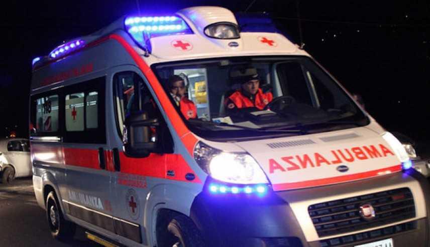 Donna muore in ambulanza, procura Sassari apre inchiesta