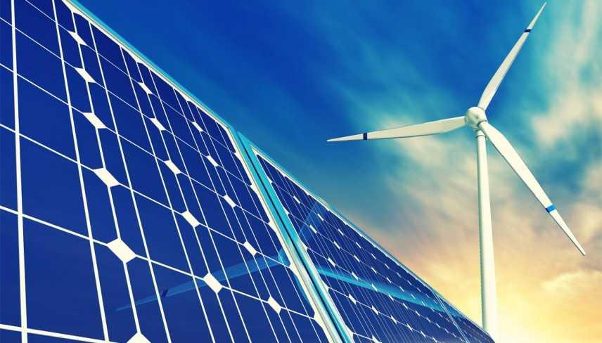 """Di Maio: l'Italia """"verso il 100% di energie rinnovabili"""" """"Trivelle è una bugia"""""""