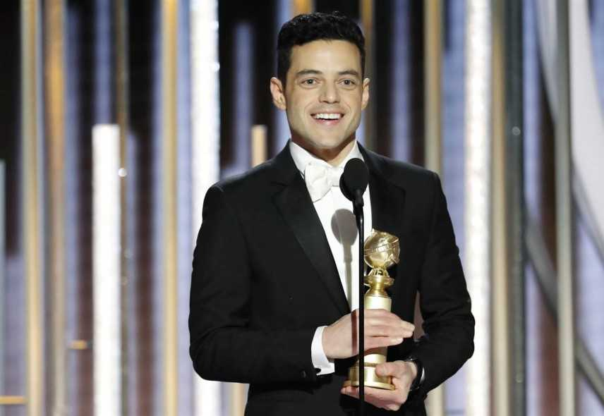 Golden Globes: Bohemian Rhapsody miglior film drammatico