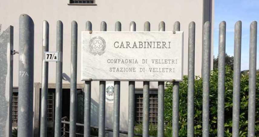 Maltrattamenti e insulti a bimbi di un asilo alle porte di Roma: tre maestre ai domiciliari