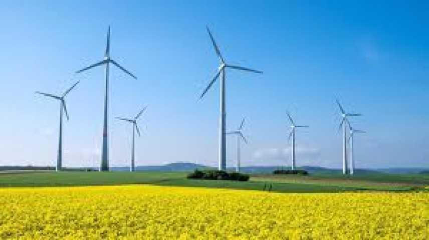 Mise, entro 10 anni il 30% dell'energia verrà da fonti rinnovabili