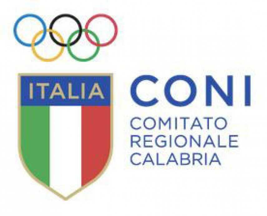 Sport: a Catanzaro nascono cinque centri Coni