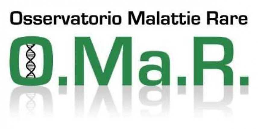 VI edizione Premio OMAR, prorogata la scadenza al 17 gennaio