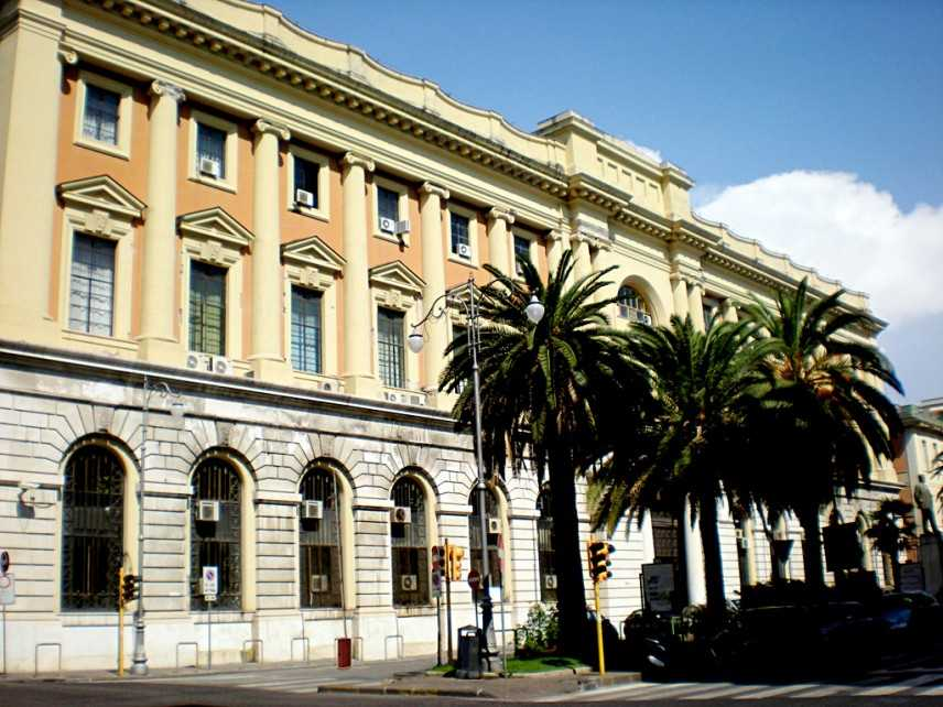 'Ndrangheta: processo lento, ministero dovrà risarcire boss