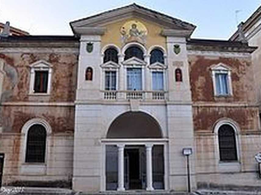 Regione per la Biblioteca Civica: 75 mila euro di finanziamenti nel 2019