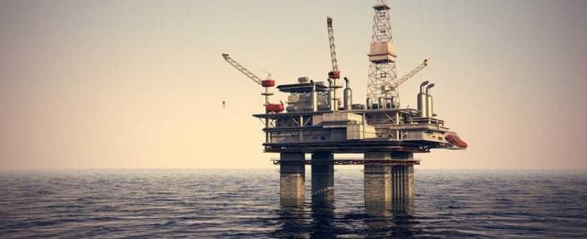 Trivelle: Ministero Sviluppo Economico propone stop nel Mar Ionio