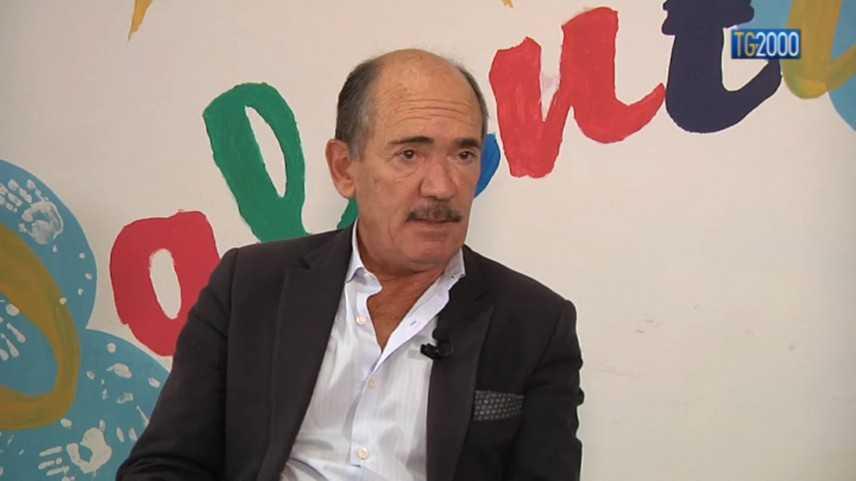 Mafia: De Raho, tagliato reti sostegno, Messina Denaro sara' preso