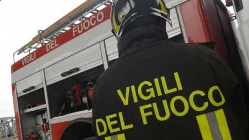 Ancona, 11enne morta nel sonno per esalazioni di monossido di carbonio. Grave il fratellino