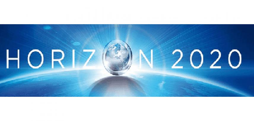 Fondi Horizon 2020 per la privacy. Obiettivo: aiutare le Pmi
