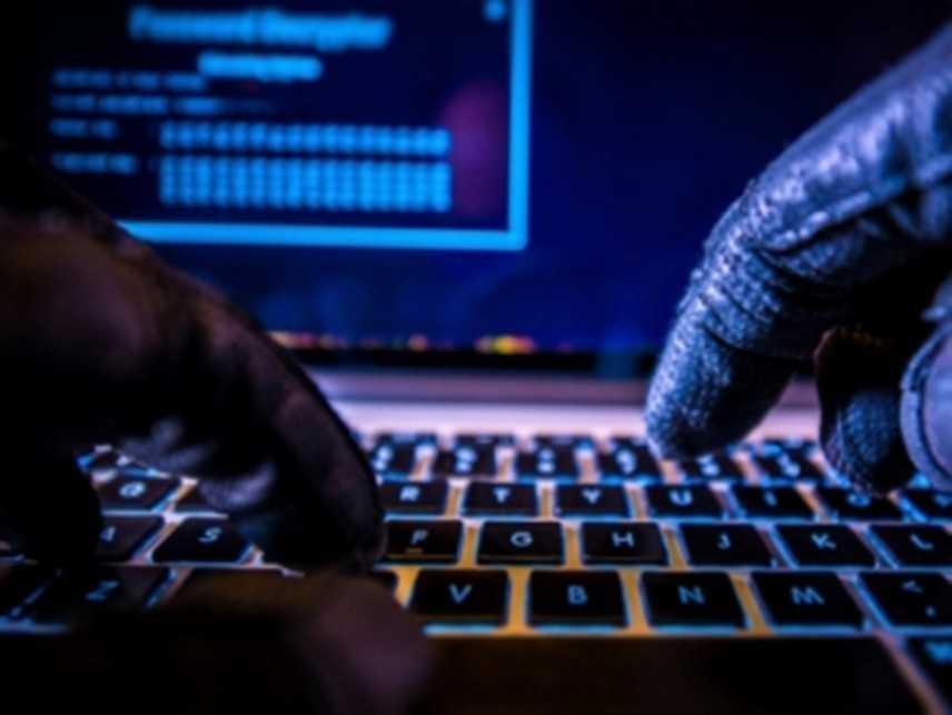 L'anno nero dei data breach: tutte le principali violazioni del 2018