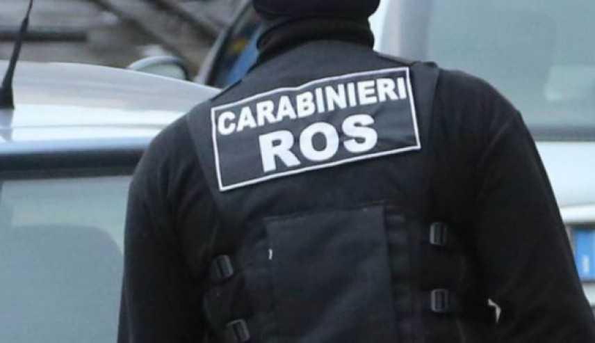 'Ndrangheta: ucciso perché' offese boss, due arresti a Como