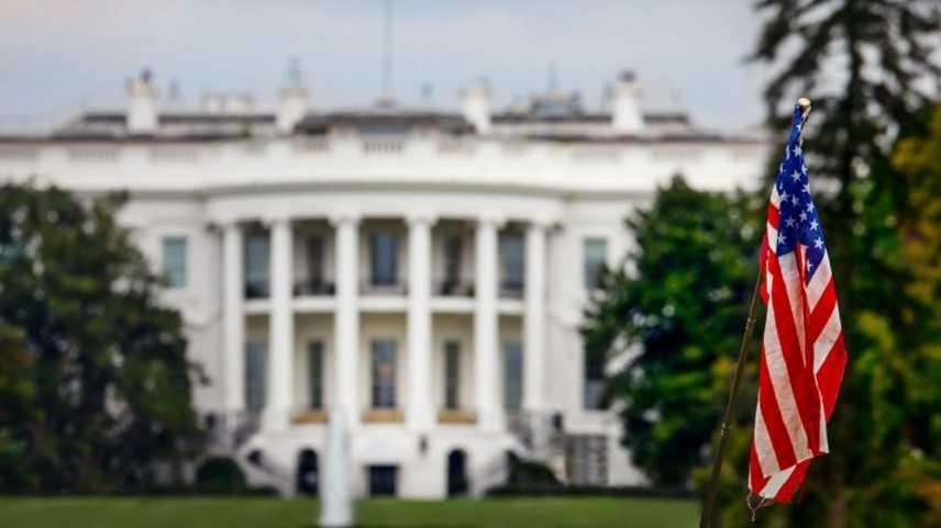 Shutdown Usa: siti governativi a rischio cyberattacco