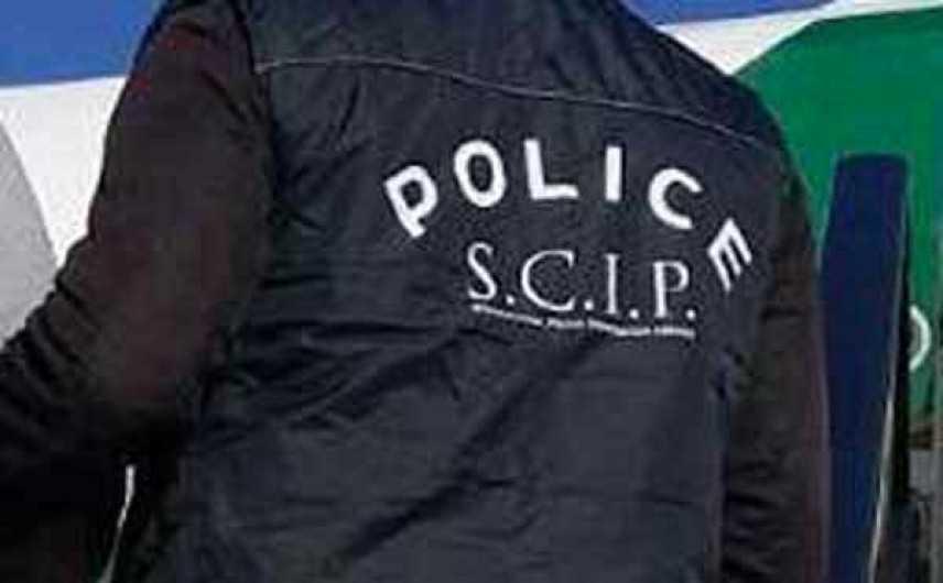 'Ndrangheta: estradato in Italia il boss della droga, Francesco Marando