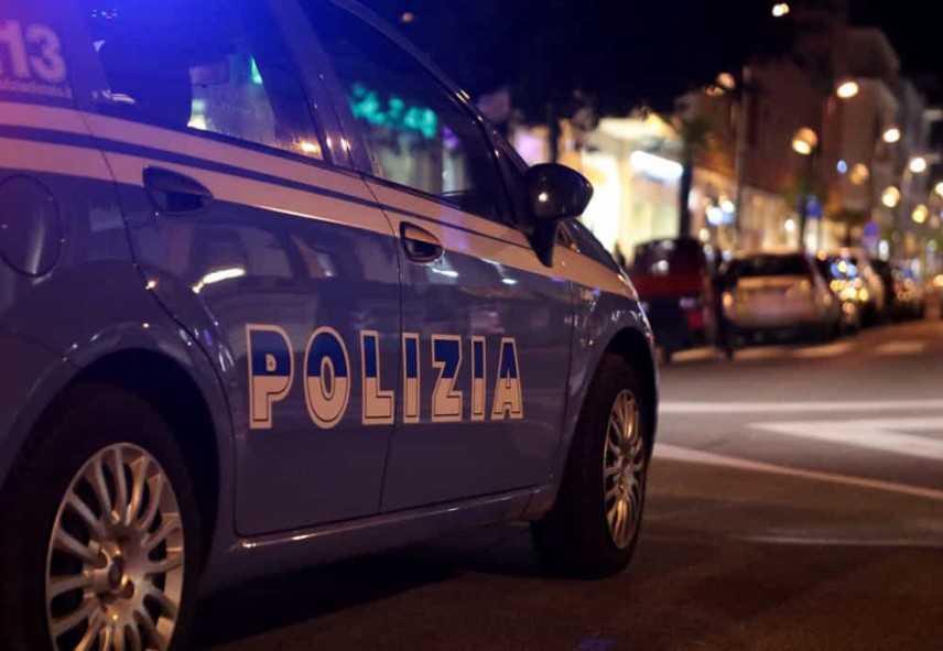 Mafia: rapine all'ombra del clan, sei arresti nel Catanese