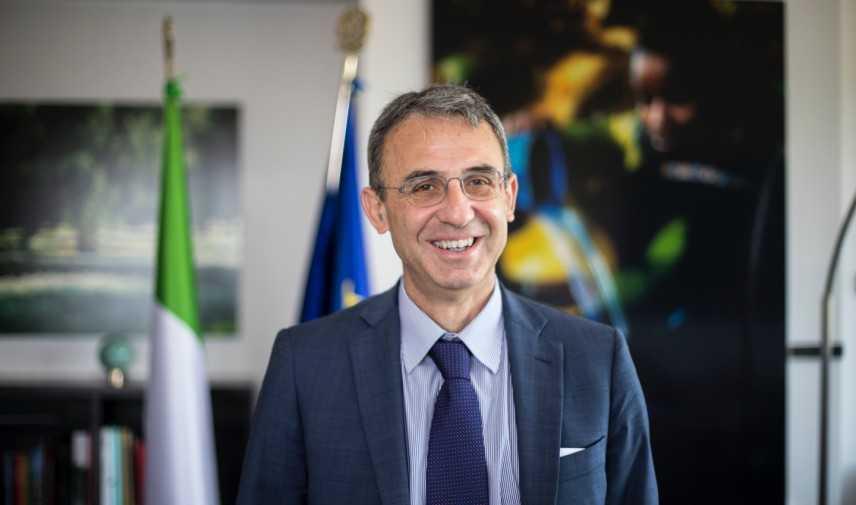 Governo, M5S e Lega si dividono sulla presidenza del Parco del Circeo