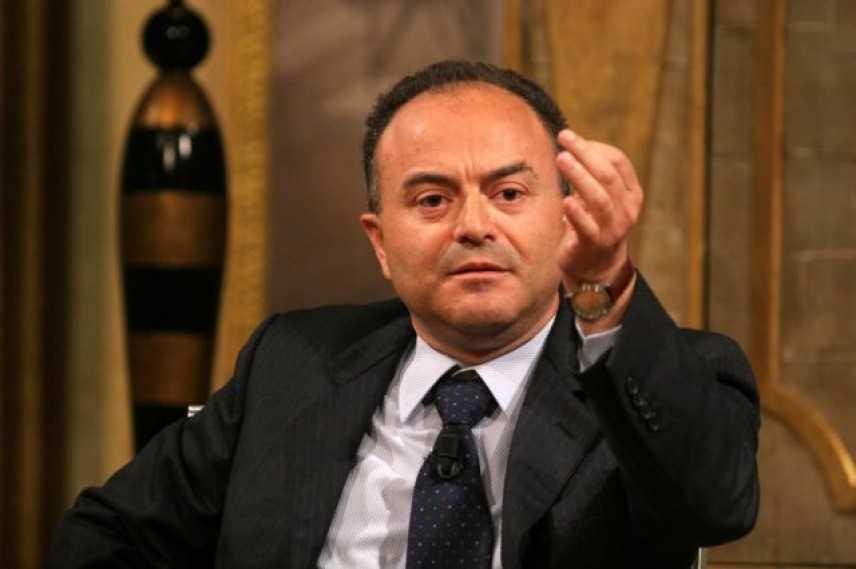 Indagini manipolate: inchiesta su 15 magistrati distretto Catanzaro