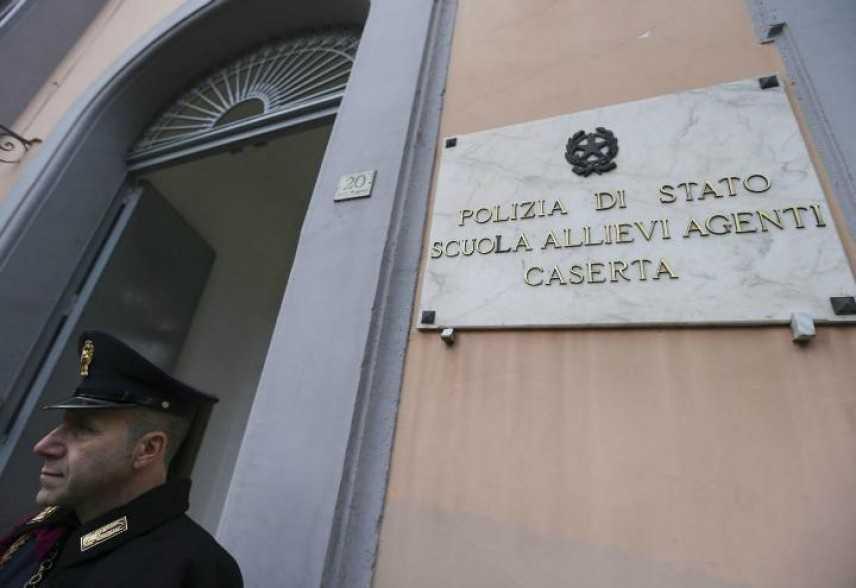 Lettera aperta dei concorsisti che saranno ingiustamente esclusi dal 1148 allievi agenti polizia