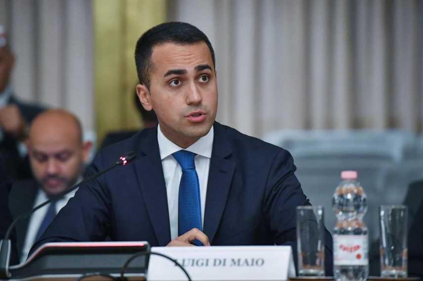 Ministero francese convoca ambasciatrice italiana in seguito alle dichiarazioni Di Maio