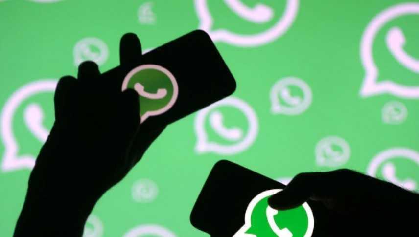 Fake news, Whatsapp limita inoltro messaggi a cinque destinatari