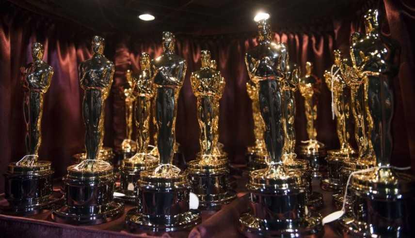 Oscar 2019: svelate tutte le nomination
