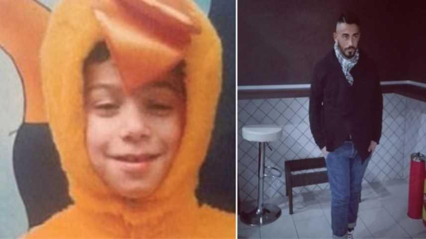 """Cardito, l'assassino del bimbo di 7 anni confessa: """"Avevano rotto la sponda del lettino nuovo"""""""