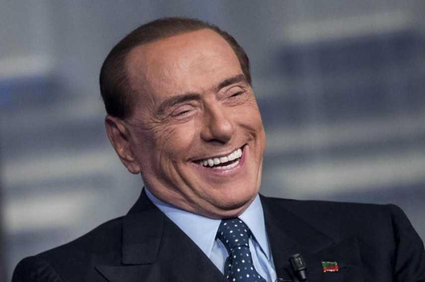 """FI: Berlusconi, se cade governo """"siamo pronti"""""""