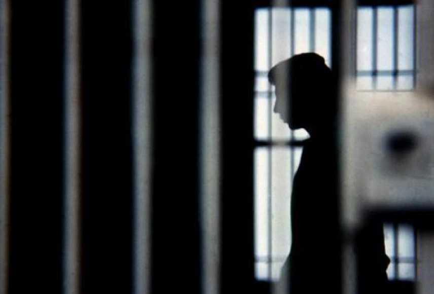 'Ndrangheta: Catanzaro, avvocato ucciso, in carcere il presunto mandante