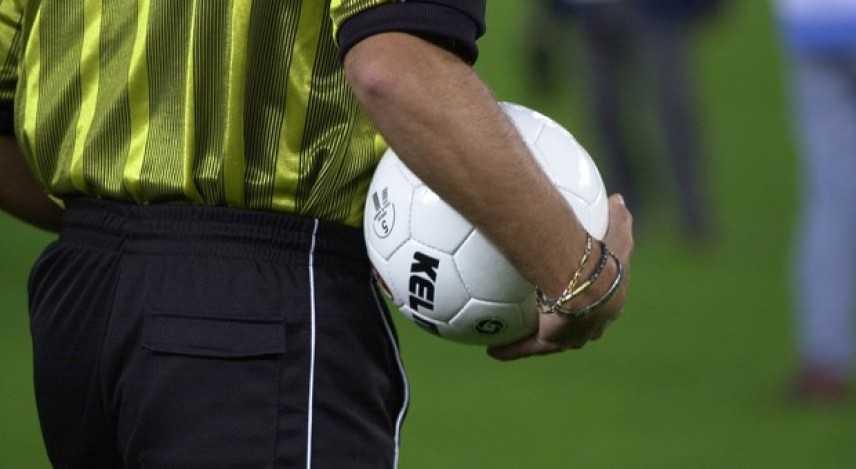 Calcio: squalifiche in giovanili Lombardia per offese razziste