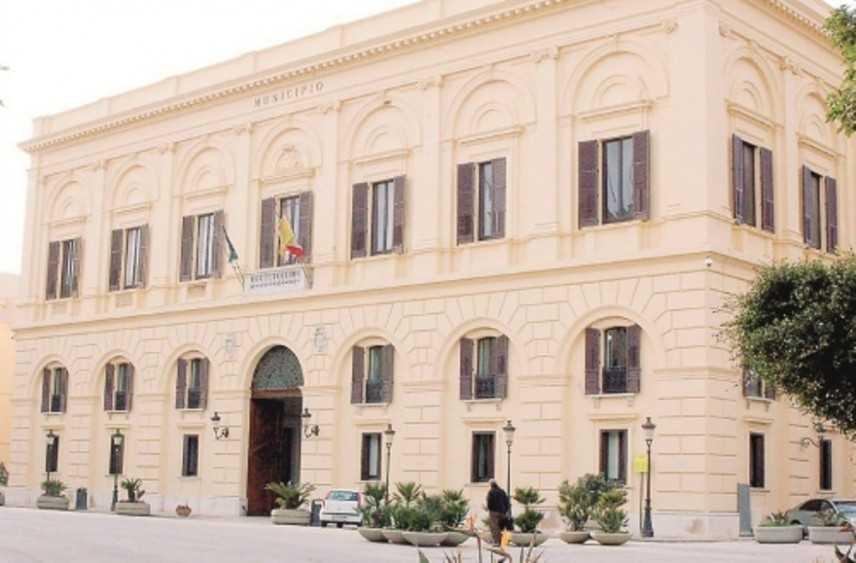 Corruzione: arrestato dai carabinieri vicesindaco di Erice