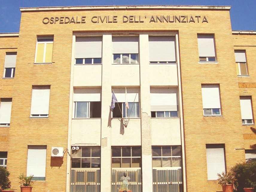 """Appalti: inchiesta ospedale Cosenza, Coopservice """"Nessun sequestro"""""""