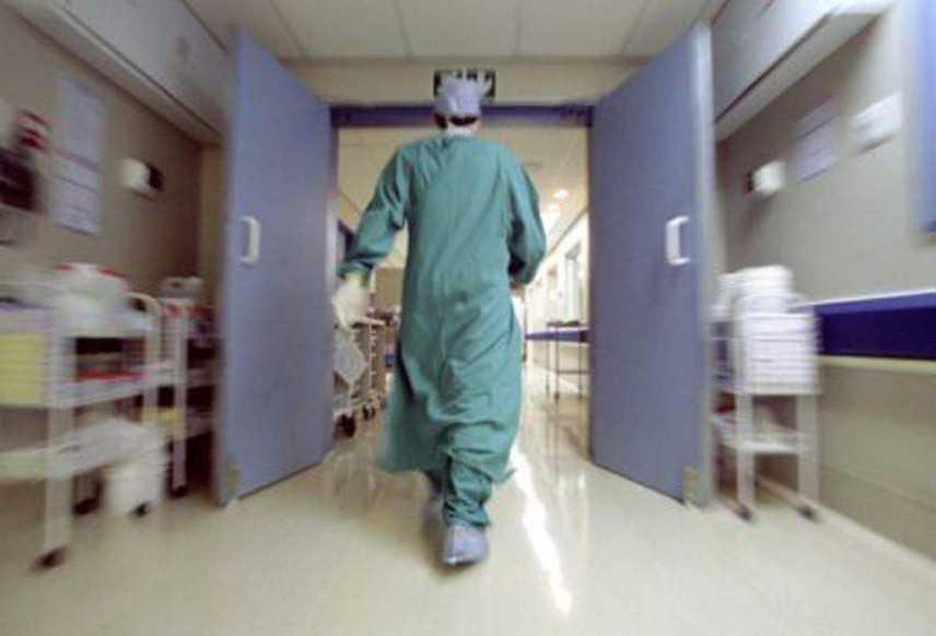 Contro i medici aperte 300mila cause, 35mila ogni anno Il 95% di proscioglimenti