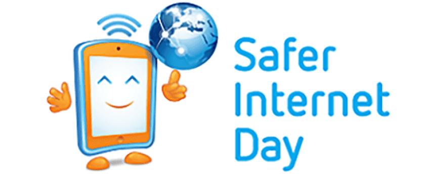 Catanzaro, Safer Internet Day 2019