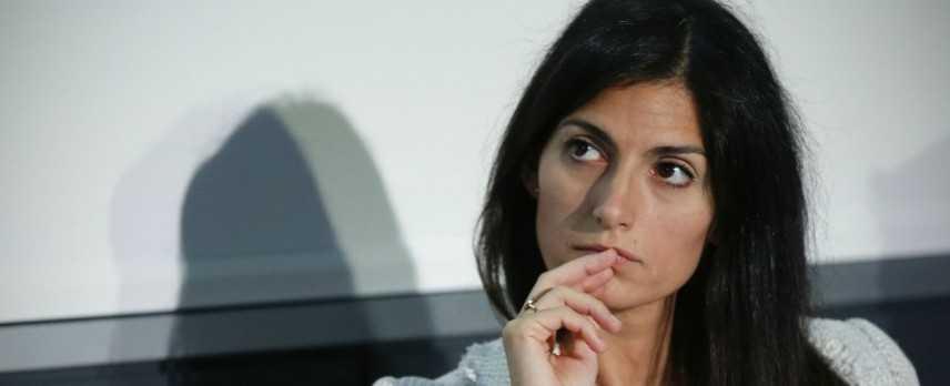 Roma: dimissioni Montanari, 9 assessori via da giunta di Virginia Raggi