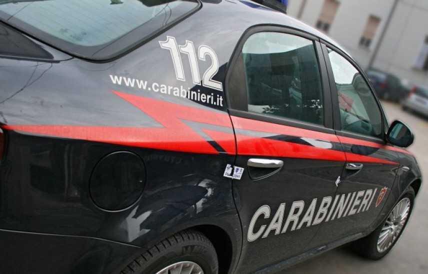 Sanita': sequestrata clinica chirurgia plastica in Calabria