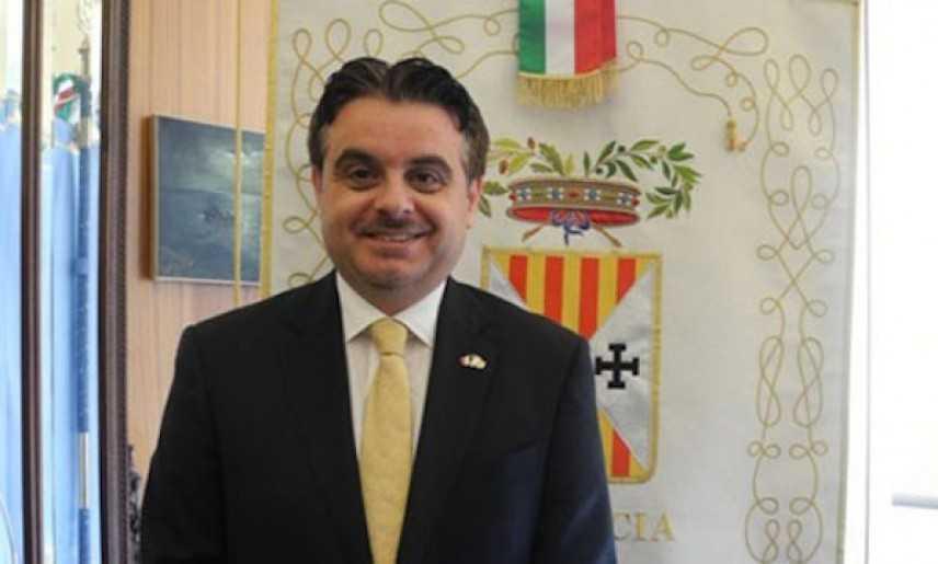 Sellia è uno dei sei Comuni che rappresenteranno la Calabria a Bruxelles