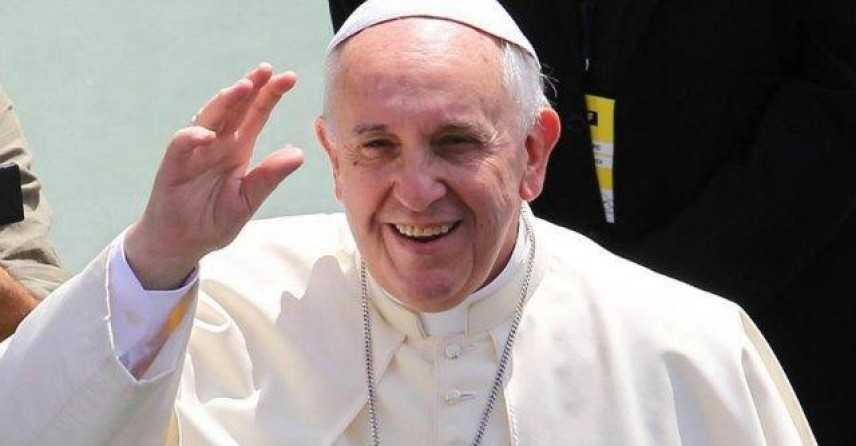 Papa: appello contro tratta, combattere cause, proteggere vittime