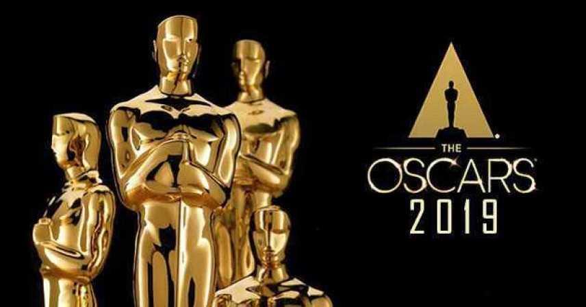 Oscar 2019: ecco tutti i vincitori