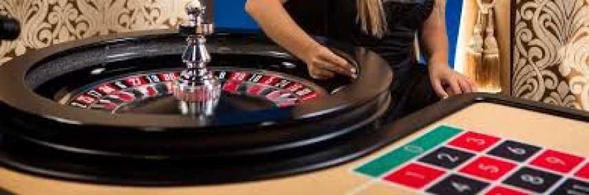 Come si vince alla roulette online: esiste un metodo infallibile?