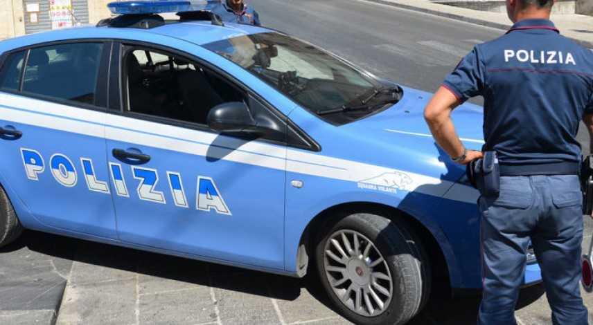 Milano, uomo di 48 anni tenta il suicidio: intervento ex moglie evita la tragedia