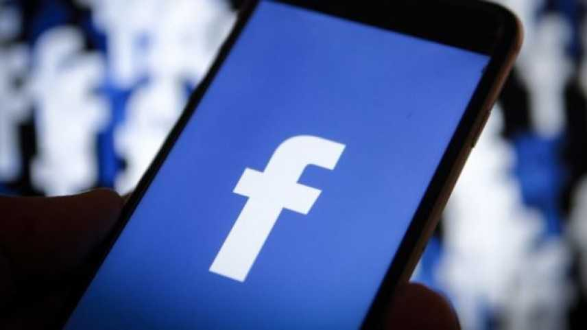 Social network, Facebook fa causa a quattro aziende cinesi per falso