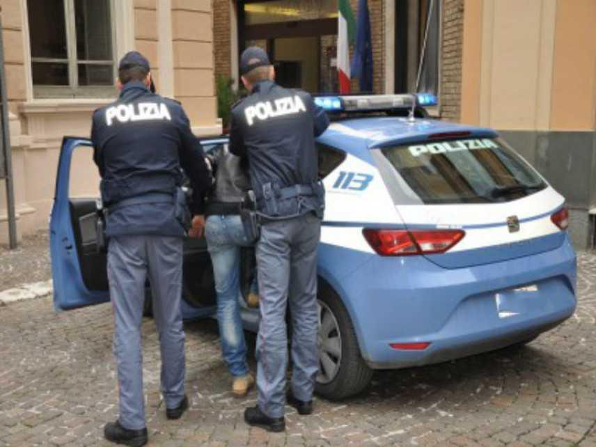 Omicidio Musarra:  Donna uccisa a Messina: confessa il fidanzato