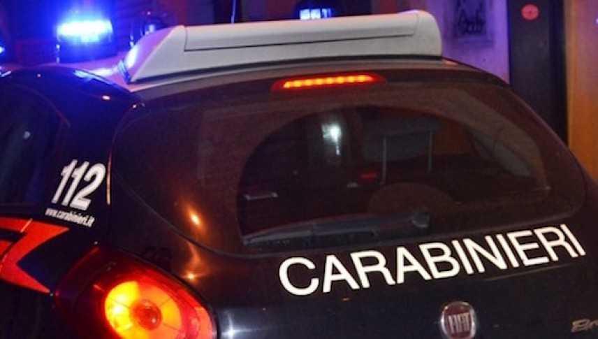 Firenze, 31enne accoltella compagno al cuore: arrestata