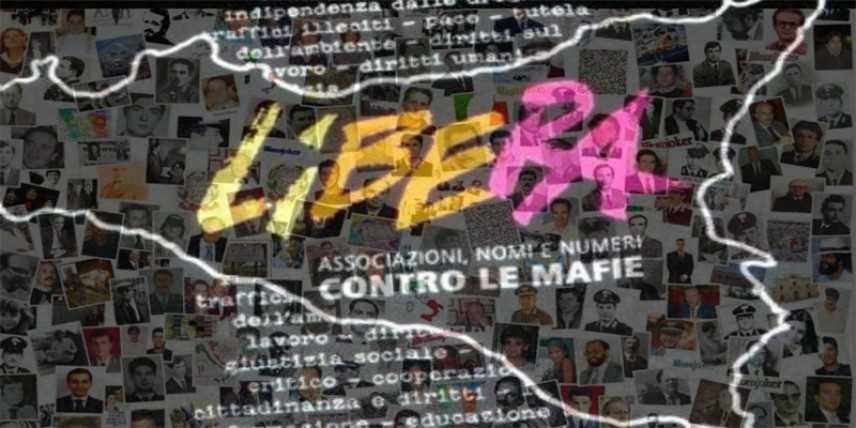 Mafie: domani Giornata che ricorda le vittime innocenti,1011 nomi