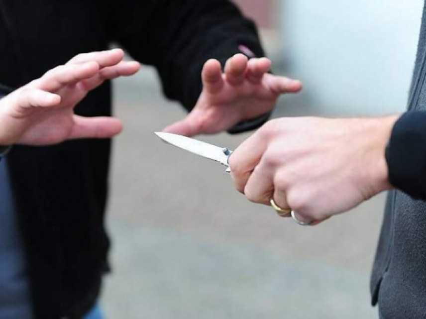 Tragedia in famiglia. Omicidio a Reggio Calabria: padre accoltellato dal figlio