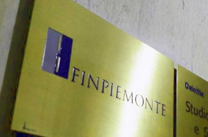 Finpiemonte: sequestrati 12 milioni a ex vertici