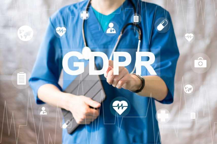 Sanità: Privacy, ok dati pazienti per finalità cura senza consenso