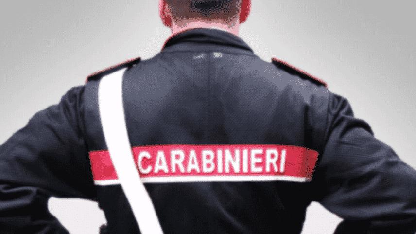 Napoli, anziana trovata morta in casa: era legata e imbavagliata