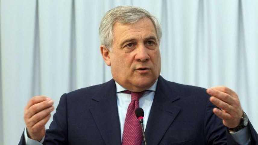 Copyright Tajani voto ParlamentoEuropeo mettefine farwest digitale