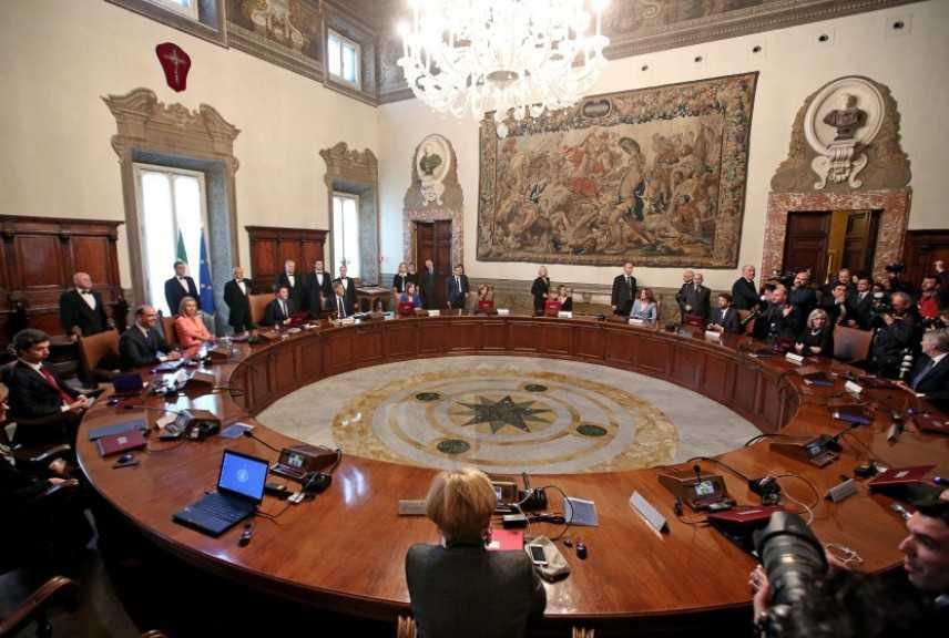 Cdm: proroga scioglimento a Cassano, Isola Capo Rizzuto e Petronà