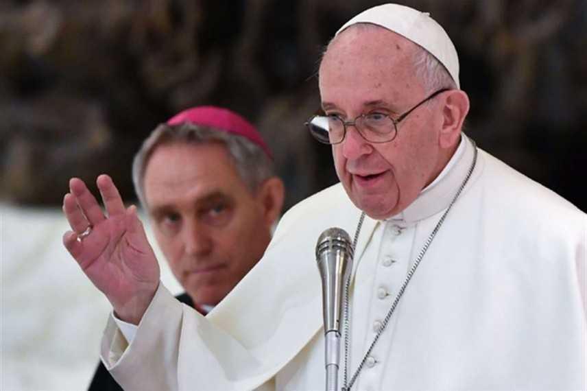Papa in Marocco: oggi il viaggio di Francesco, vede re e migranti